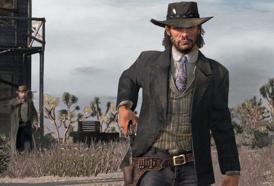 The Best Rockstar Games You Probably Haven't Played