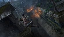 sekiro shadows die twice stealth