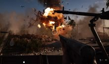 Battlefield V PS4 review