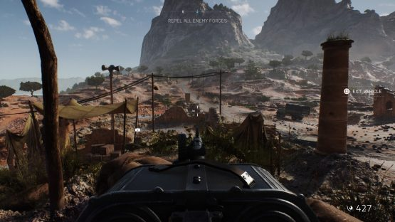 Battlefield V PS4 Review - Completely Incomplete   PlayStation Lifestyle