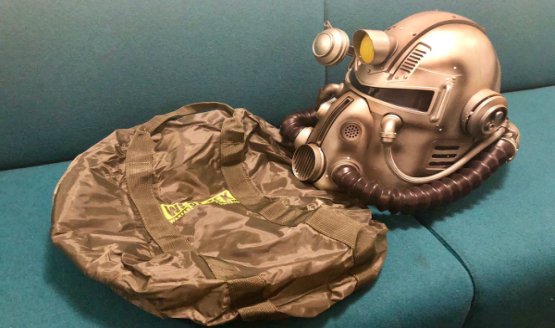 Bethesda's $200 'Fallout 76' collector's edition isn't what fans were promised