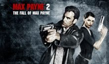 max payne 2 remedy