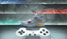 Paul George PlayStation Sneakers