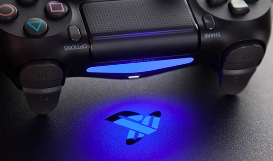 RUMOR: PlayStation 5 Release Date, PSVR 2 Details, More Leaked