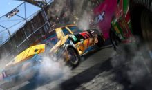 the crew 2 demolition derby