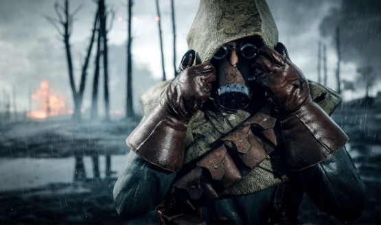 battlefield 5 launch day patch notes
