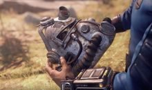 fallout 76 twitch viewership