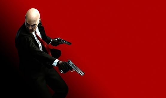 hitman absolution ps4