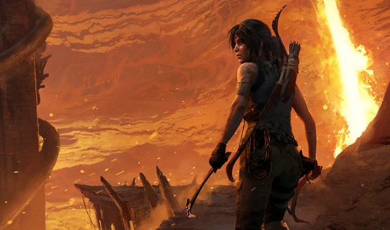 shadow of the tomb raider co op