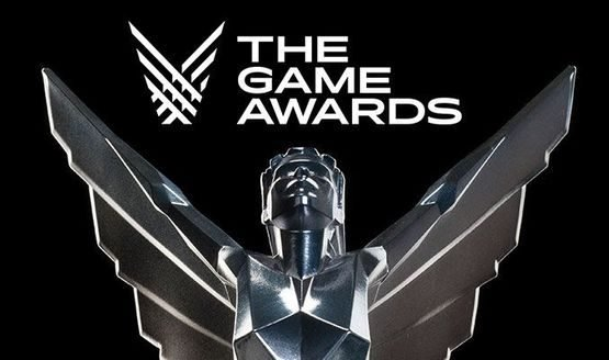 the game awards 2018 announcements