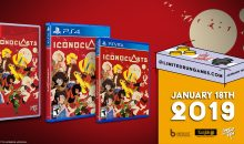 Iconoclasts-Limited-Run-Games_12-27-18