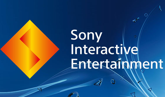 Sony Interactive Entertainment Best Publisher 1