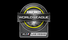 call of duty world league las vegas black ops 4