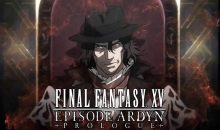 ffxv episode ardyn prologue
