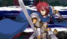 langrisser 1 and 2 delayed