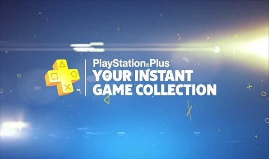 playstation plus 2018 games