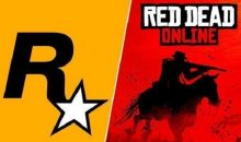 red dead online free gold bars