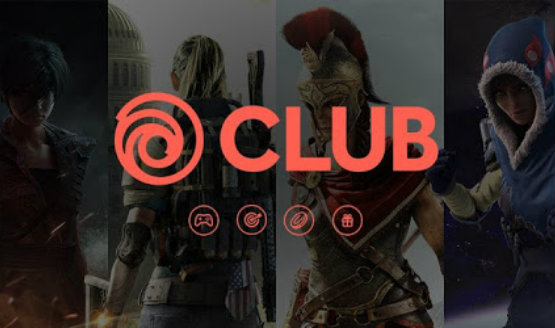 how to change a games language on club ubisoft ps4