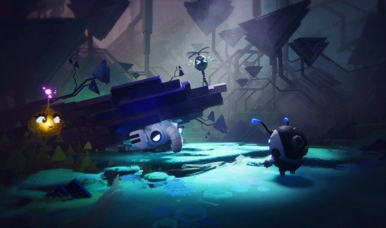 Dreams Beta Extended By 2 Weeks And More Codes Are Going Out