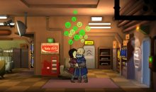 Fallout Shelter Lawsuit