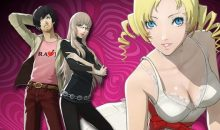 catherine full body safety mode