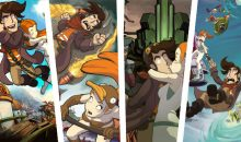 deponia ps4 release dates