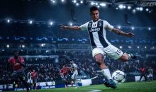 FIFA 19 best selling