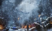 left alive esrb rating