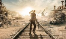 metro exodus launch date