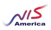 nis america announcement