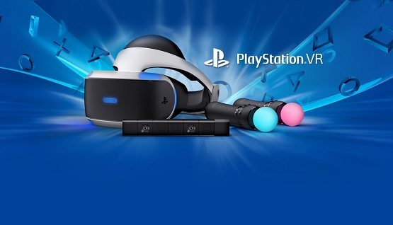 There's a Huge PlayStation VR Sale Being Thrown for PS Plus Members Right Now