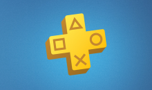 PlayStation Plus deal January 2019