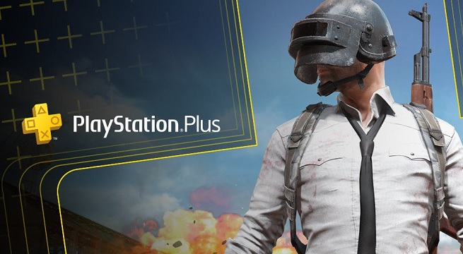 PUBG PlayStation Plus Activation Could Take Days For