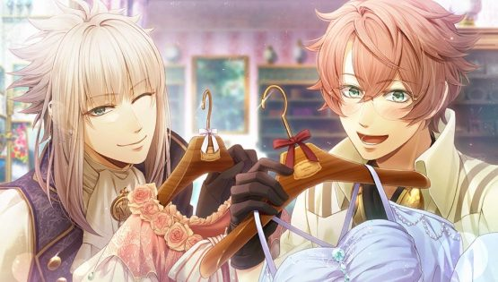 Code: Realize Wintertide Miracles review