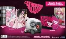 Catherine Full Body Release Date America