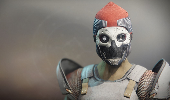 Destiny 2 one eyed mask nerf