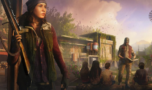 Far Cry New Dawn Review Header 3