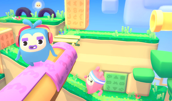 Melbits World Review Playlink 1
