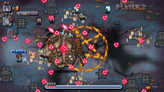 Riddled Corpses EX PS4 Review