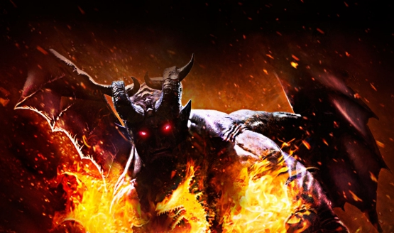 Devil May Cry Director Chose to Make DMC5 Before Dragons Dogma 2