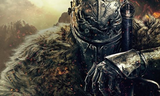 9 Shameless Dark Souls Rip-Offs That Are Worth Playing