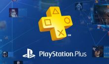 PlayStation Plus Subscribers