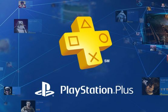 New Sony patent could mean complete backwards compatibility on PlayStation 5