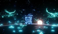 tetris today tetris effect 1