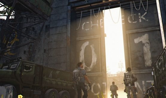 the division 2 private beta preload