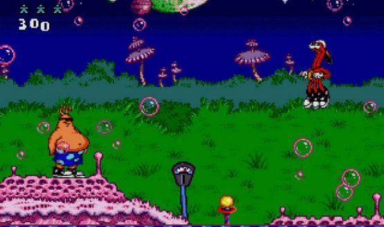 toejam and earl history 3