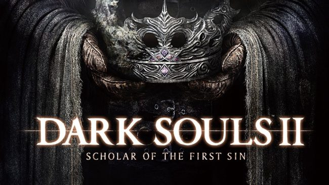 From Software Games Ranked