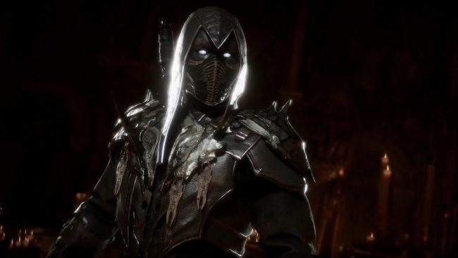 Mortal Kombat 11 Skins Cost: Balance Between Being Right & Being First