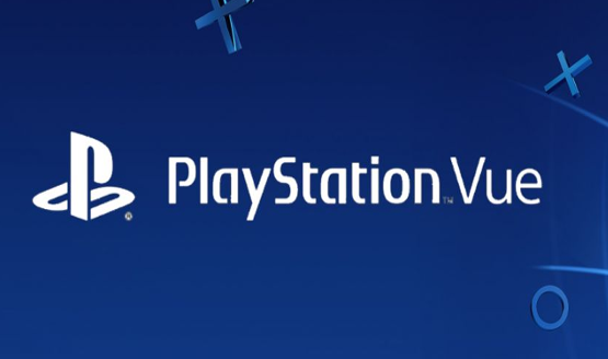 PlayStation Vue on Apple TV Now Supports Four Streams