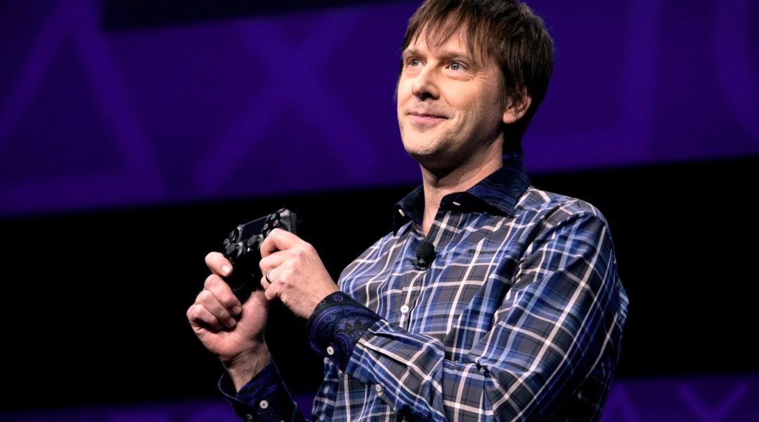 PS5 Price mark cerny PlayStation 5 price